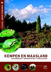 Kempen en Maasland, België