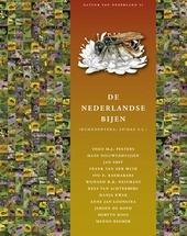 De Nederlandse bijen : Hymenoptera: Apidae s.l.