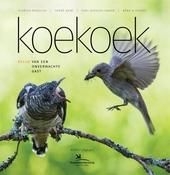 Koekoek : beeld van een onverwachte gast