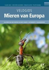 Mieren van Europa