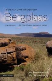 Bergplaas : een verhaal : de relatie tussen mensen en natuur