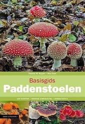Basisgids paddenstoelen