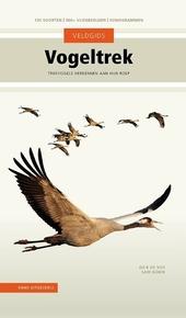 Vogeltrek : trekvogels herkennen aan hun roep