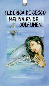 Melina en de dolfijnen