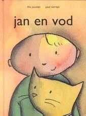 Jan en Vod