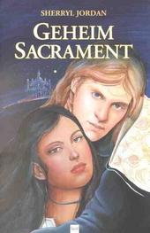 Geheim sacrament