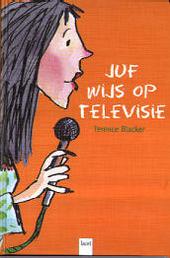 Juf Wijs op televisie