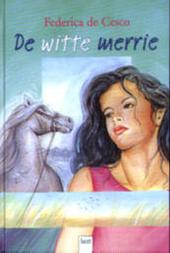 De witte merrie