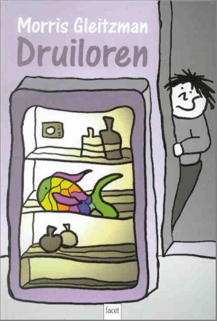 Druiloren