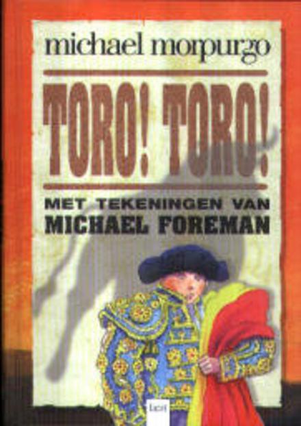 Toro ! Toro !