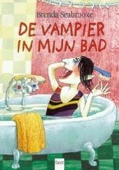 De vampier in mijn bad
