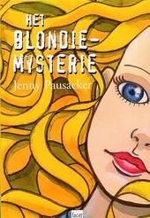 Het Blondie-mysterie