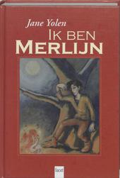 Ik ben Merlijn