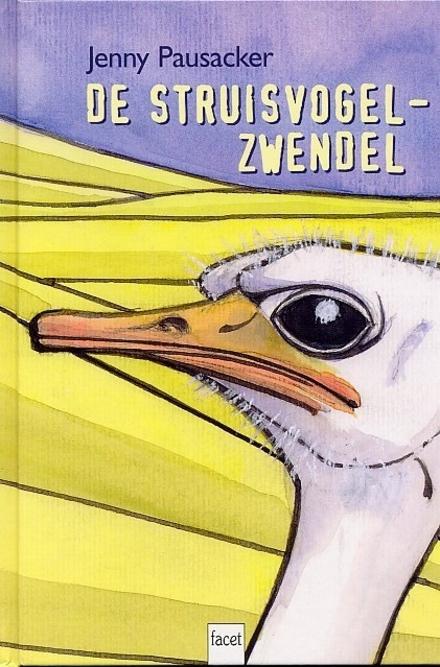 De struisvogelzwendel