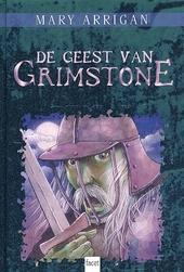 De geest van Grimstone