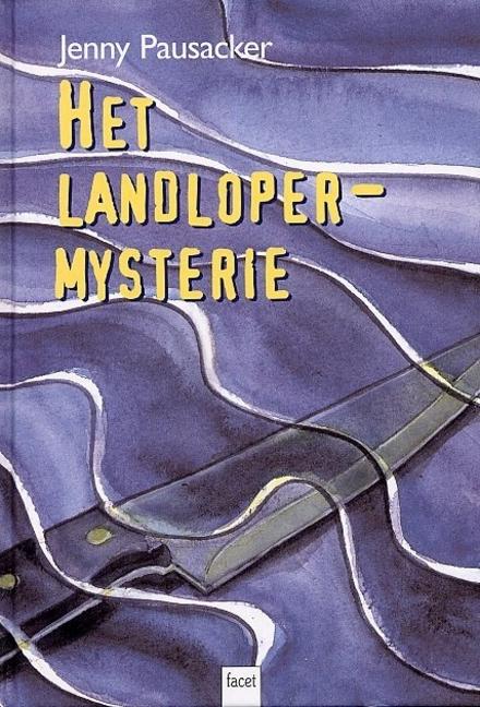 Het landloper-mysterie