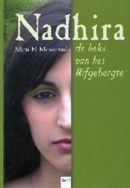 Nadhira, de heks van het Rifgebergte