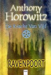 Ravenpoort