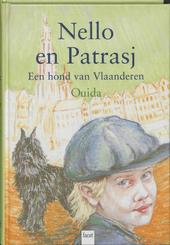 Nello en Patrasj : een hond van Vlaanderen