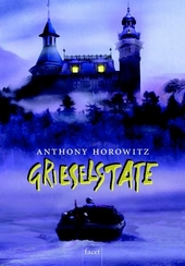 Grieselstate