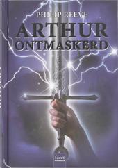 Arthur ontmaskerd