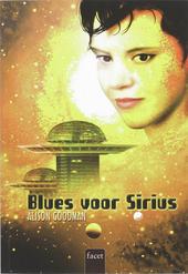 Blues voor Sirius