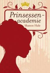 Prinsessenacademie