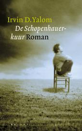 De Schopenhauer-kuur : roman
