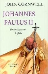 Johannes Paulus II : de nadagen van de paus