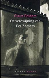 De verdwijning van Eva Zomers