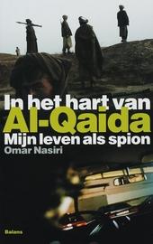 In het hart van Al-Qaida : mijn leven als spion