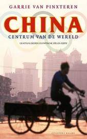 China : centrum van de wereld
