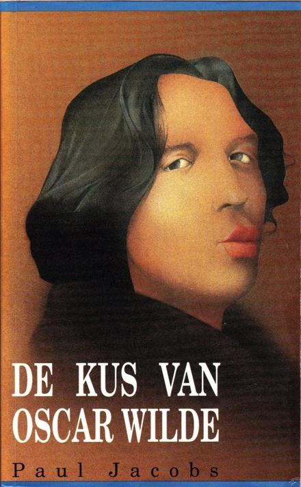 De kus van Oscar Wilde