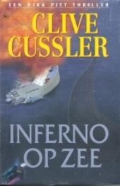 Inferno op zee
