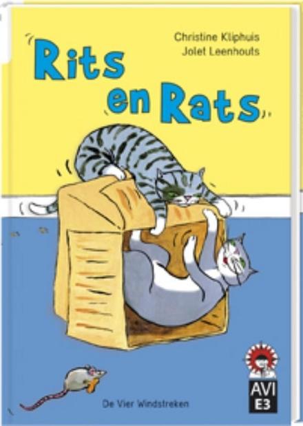 Rits en Rats