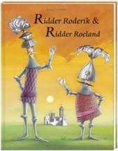 Ridder Roderik & Ridder Roeland