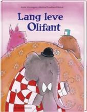 Lang leve Olifant