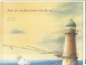 Aan de andere kant van de zee ...