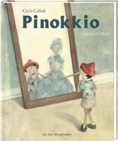 Pinokkio