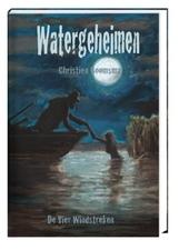 Watergeheimen