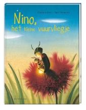 Nino, het kleine vuurvliegje
