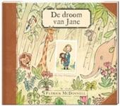 De droom van Jane