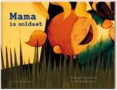 Mama is soldaat