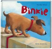 Binkie
