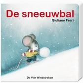 De sneeuwbal