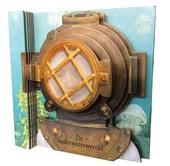 De onderwaterwereld