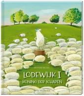 Lodewijk I : koning der schapen