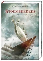 Stormbrekers