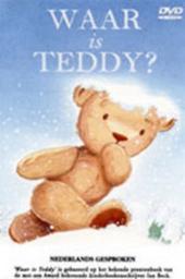 Waar is Teddy?