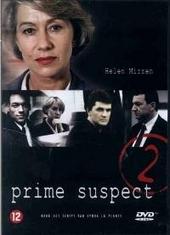Prime suspect. 2